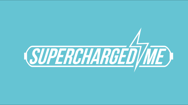 Supercharged.Me