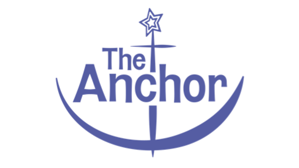 Update from The Anchor - May 2021